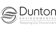who we have worked with Dunton Logo