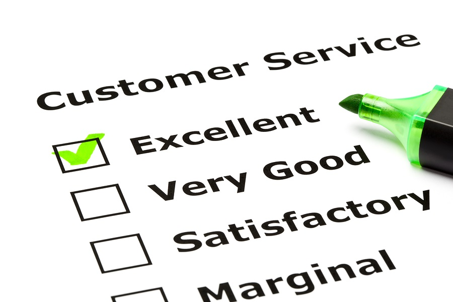 7 Ways to Improve Your Customer Experience