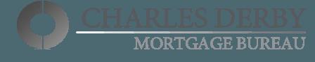 Charles Derby logo