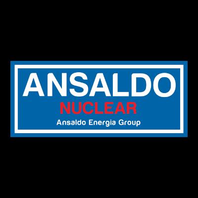 Ansaldo Nuclear