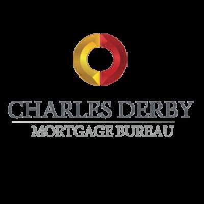 Charles Debry 1