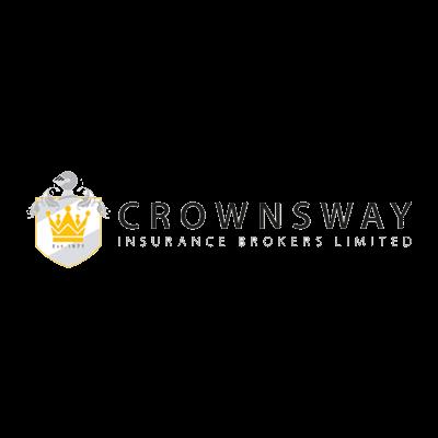 Crownsway