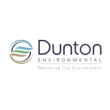 Dunton