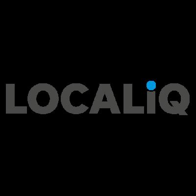 Local iq